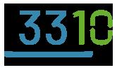 LOGO 3310 - ASSISTENZA PC E SMARTPHONE