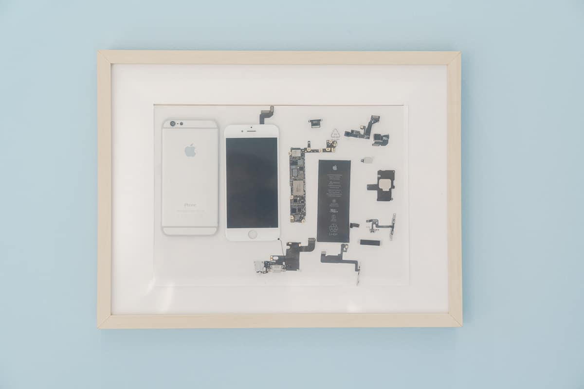 3310 Assistenza Cellulari Tablet Pc